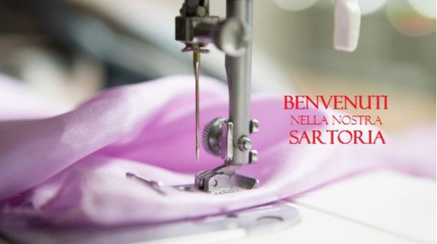8028abc62cb01 Sartoria Scavo eur torrino riparazioni e abbigliamento su misura